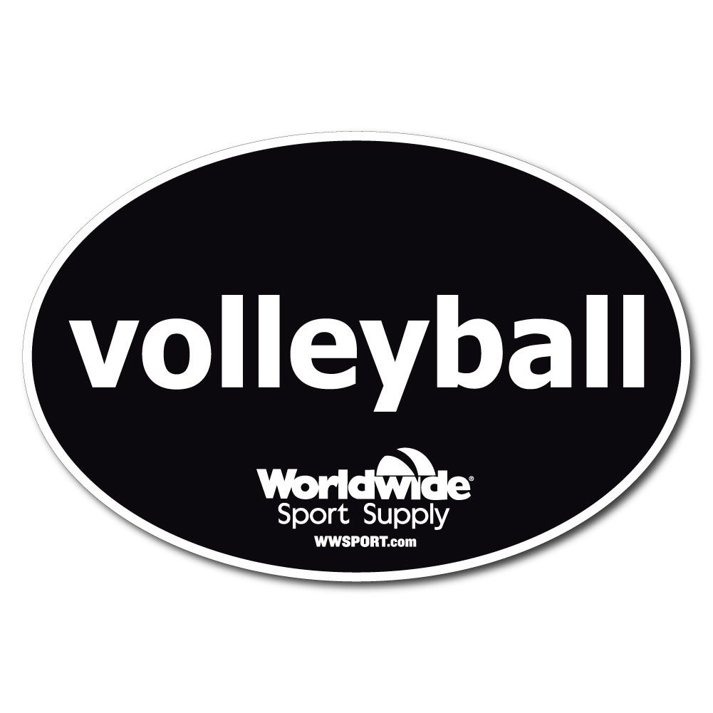 Pin On Volleyball Gift Ideas