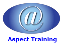 We can offer courses at all levels from beginner to advanced in the following areas:  Microsoft Office Training (Excel, Word, Powerpoint, Access, Outlook, Project, Visio etc).   Graphics Training (Photoshop, InDesign, Illustrator etc).  Program and Database Development Training (SQL, Crystal Reports, VB.NET, C#, XML etc).  Web Development Training (Dreamweaver, Flash, Expression Web, HTML, CSS, JavaScript, ASP.NET etc).  Specialised IT Training (AutoCAD, MapInfo, SPSS, Project Commander). #excel #excelwordaccessetc