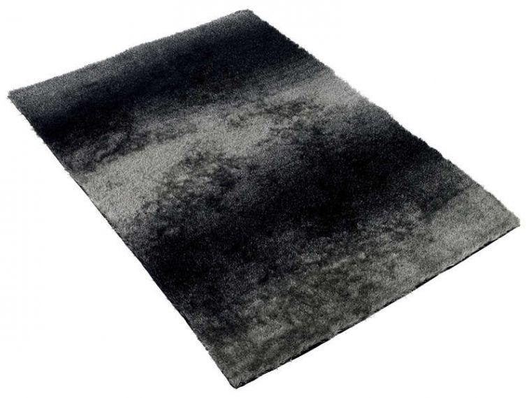 Tapis 120x170 Cm Moon Vente De Tapis Moyenne Et Grande Taille Throughout Tapis Salon Conforama