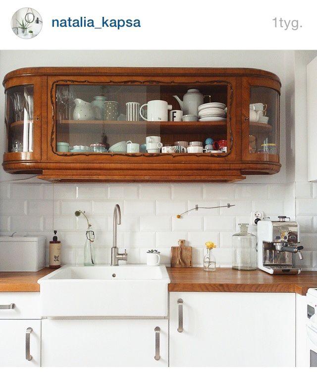 Pin de Jules en Arquitectura y deco | Pinterest | Nidos, Deco y Nuevas