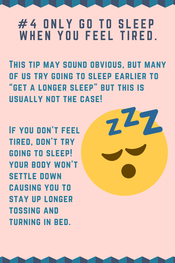 How Fall Asleep Fast Try These 5 Tips And Tricks How To Fall
