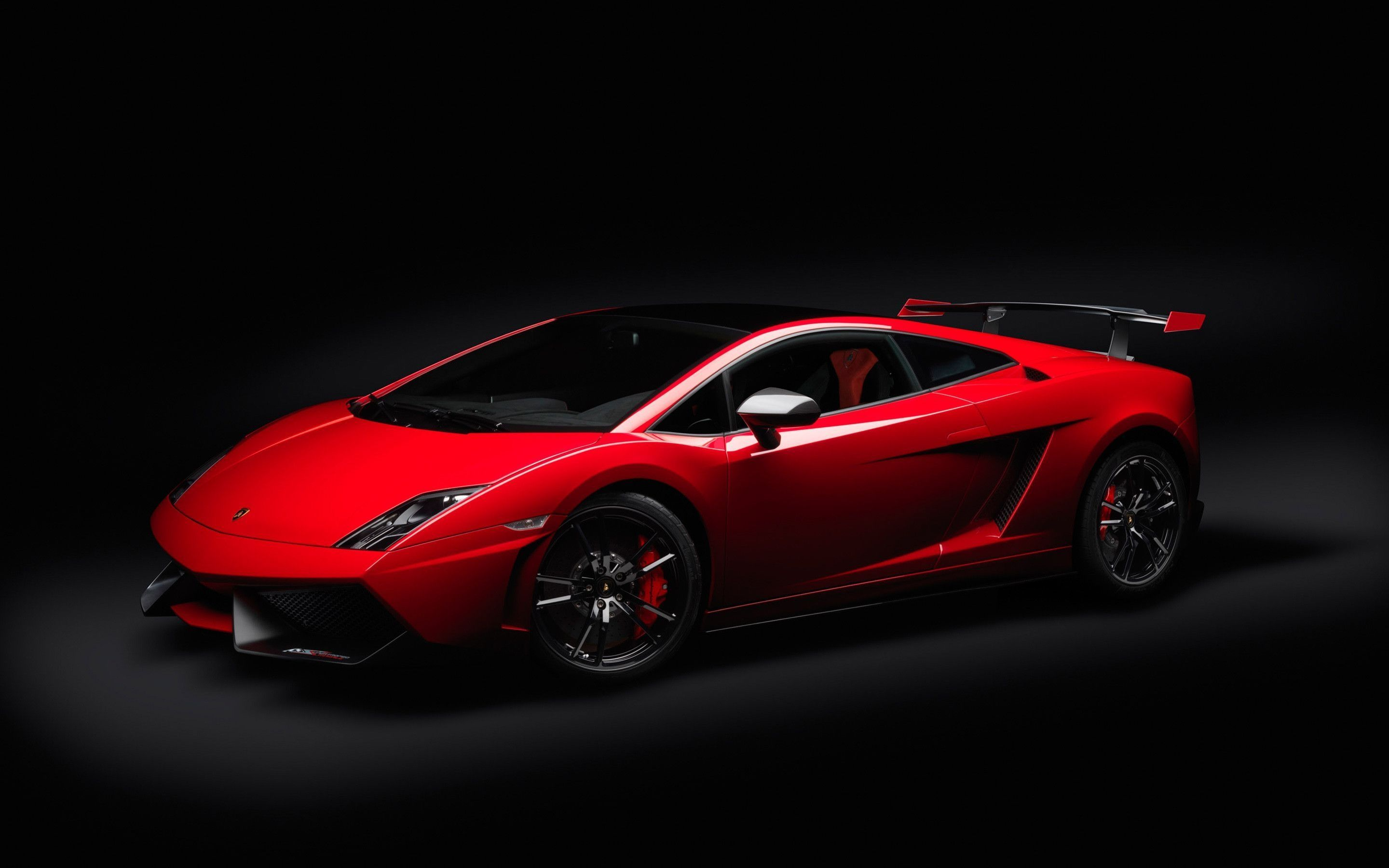 Charmant Hd Lamborghini Gallardo Wallpapers | HD Wallpapers | Pinterest | Lamborghini  Gallardo, Lamborghini And Hd Wallpaper