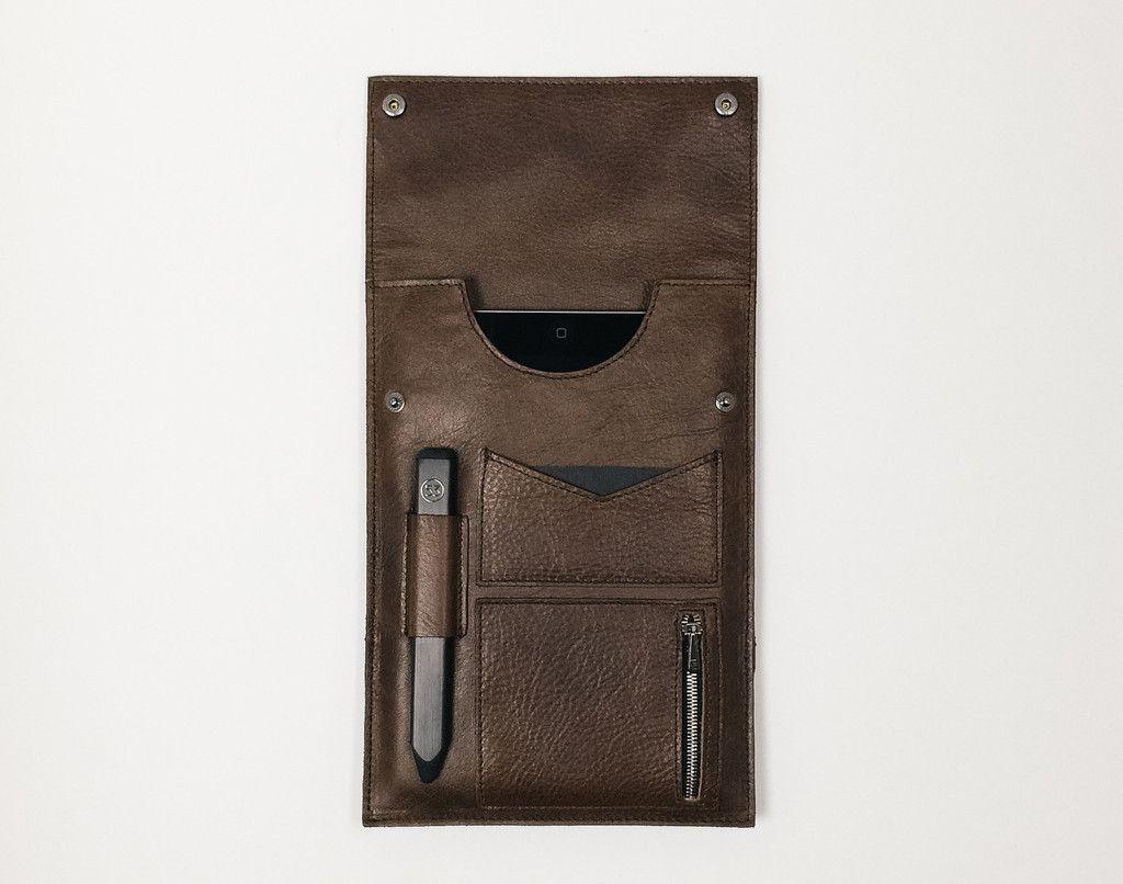 Cargito Mini Lite, Non-Charging Case for the iPad Mini | thisisground