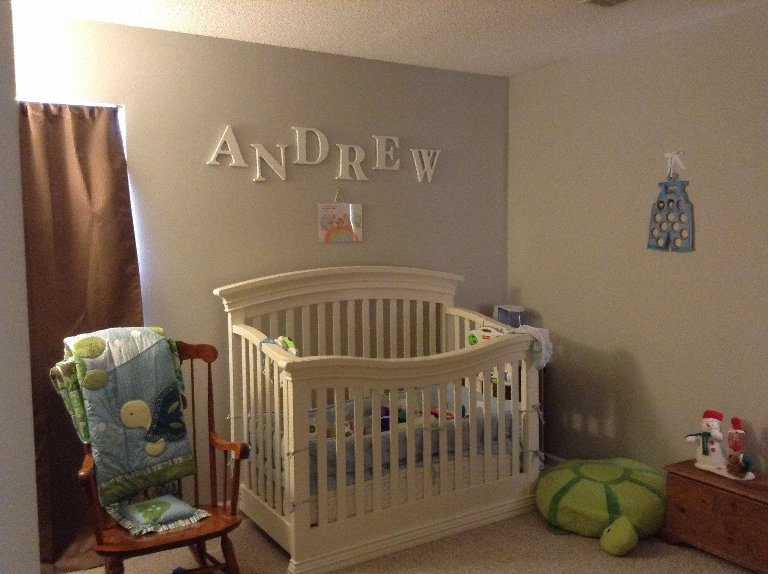sherwin williams paint colors baby room best color for baby room