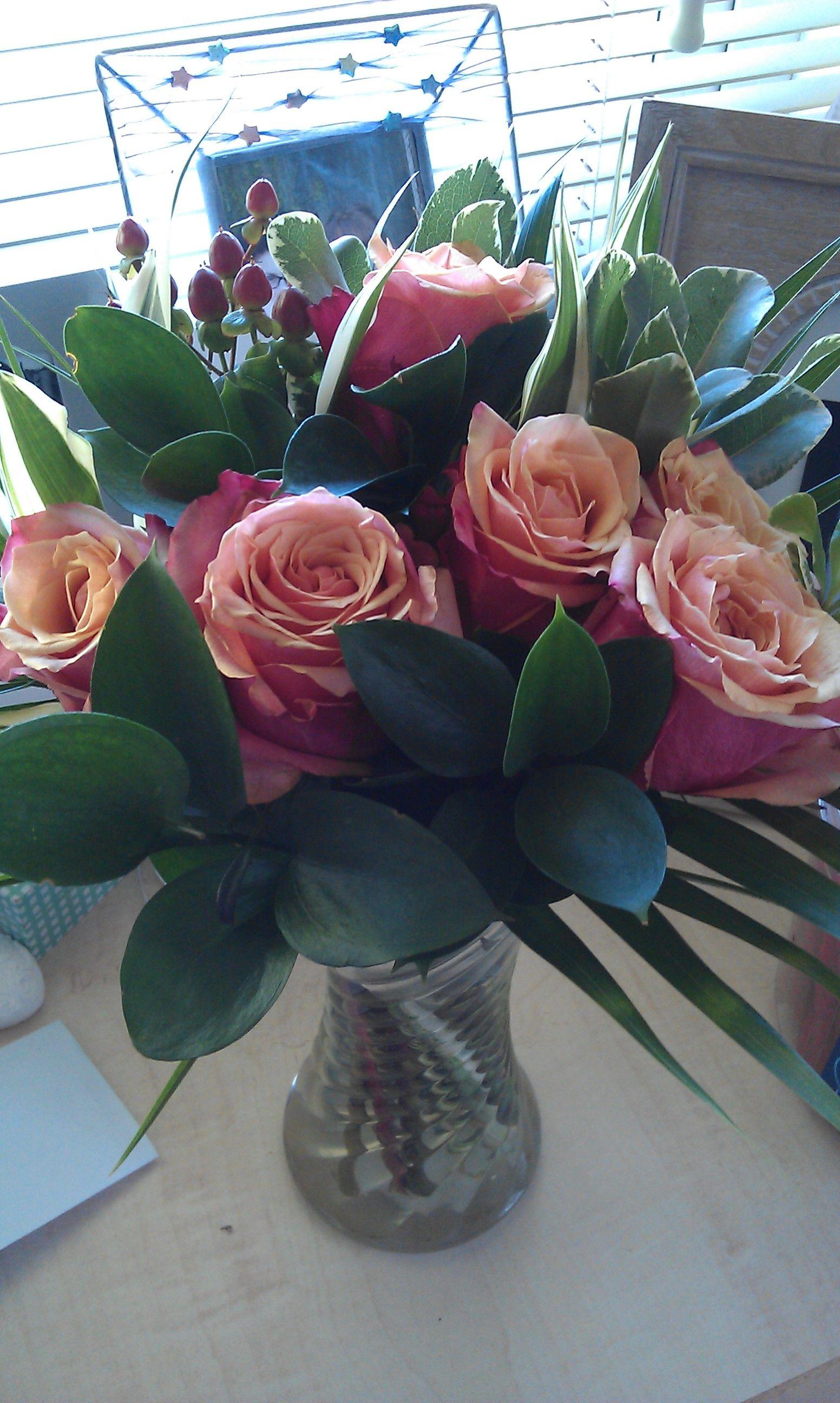 From My Boyfriend My Beautiful Flowers Pinterest Beautiful
