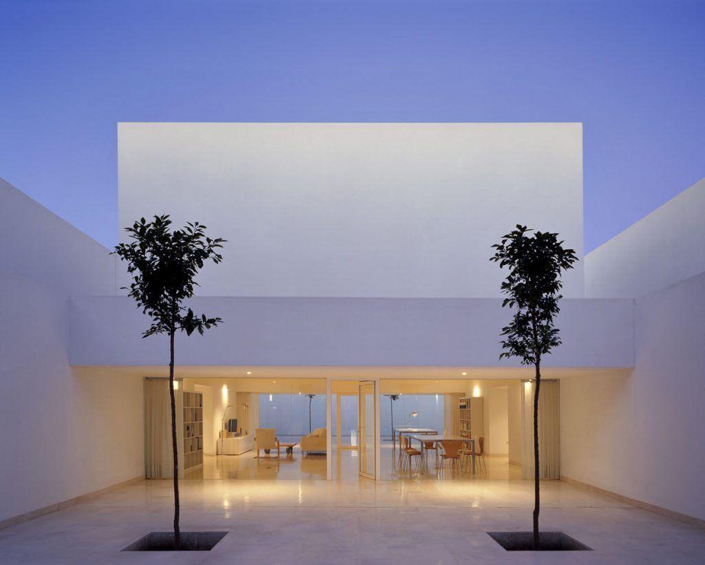La casa minimalista guida allo stile una guida con tante for Programmi per interior design