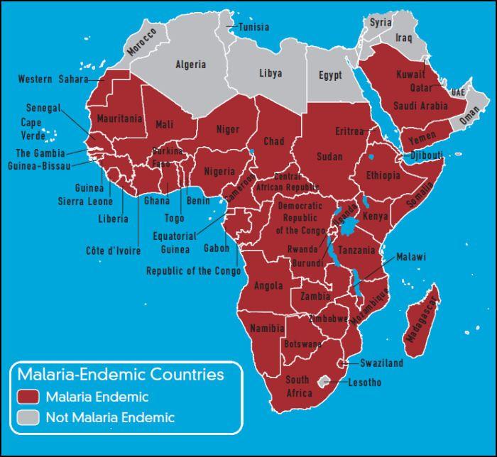 Cote dIvoire Map cte divoire Pinterest Africa