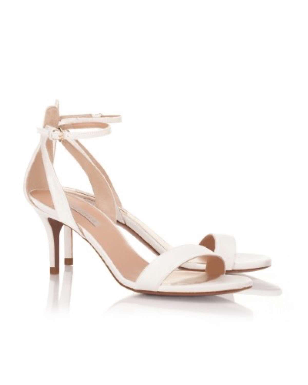 Novia En 2019 Zapatos Pura LopezBoda De 0kNZ8PwnOX