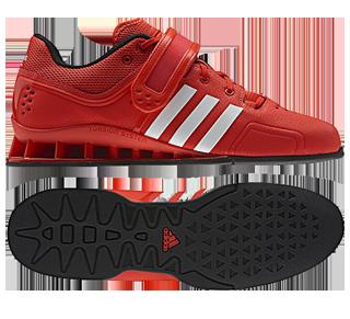 sports shoes e7cfa 4a3db 33cc0004b01713fdf2875783f37caa0c.png