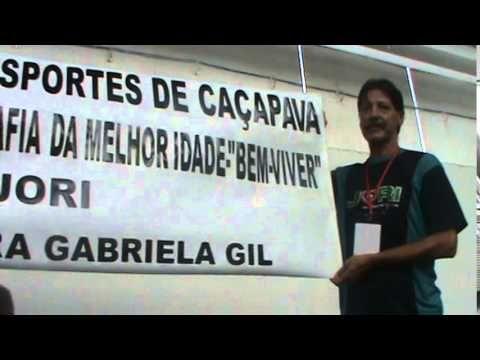 20140101234136 Intercâmbio entre as duas Famílias Bem Viver, Caçapava e Igaratá,...