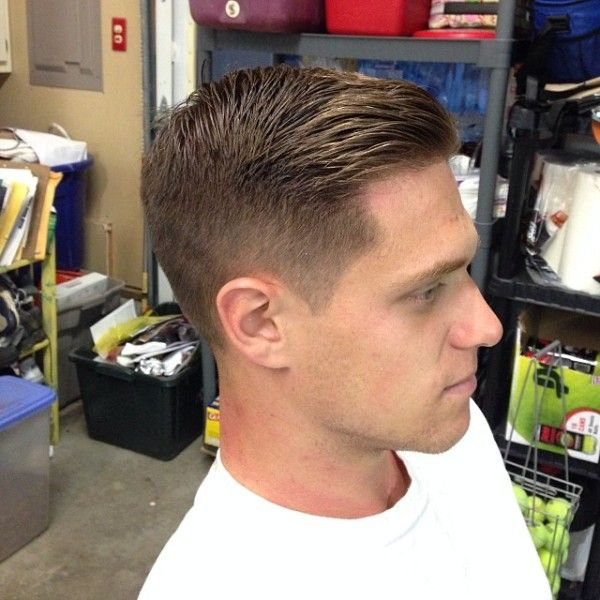 s regular haircut regular cut barbershops haircuts s 2192