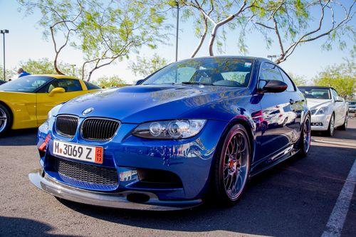 The Stance Journal Stanced Car Cars Luxury Dream Slammed Racecar - Subaru car show california