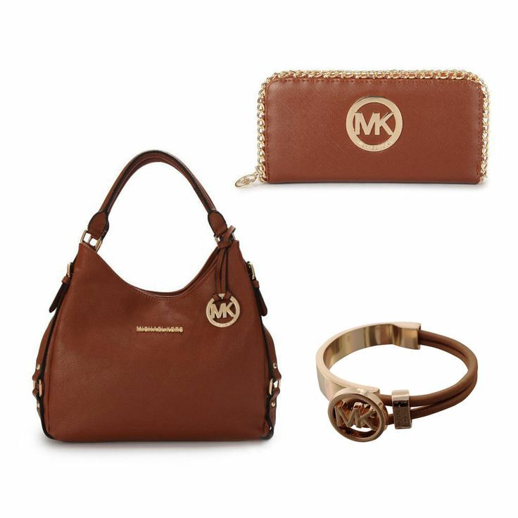 79645d6f96 Michael Kors Bags. love it (  Checkout my website and support my new  clothing line and my mission