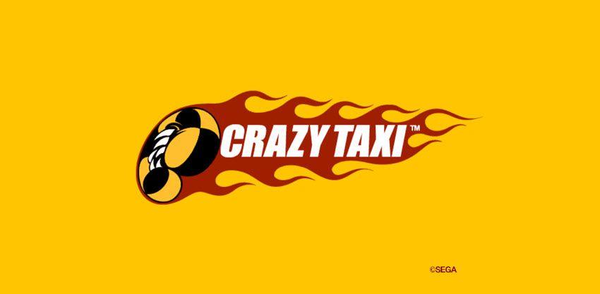 لعبة Crazy Taxi متاحة للتحميل علي متجر بلاي مجاناً حتي 19 مارس فقط