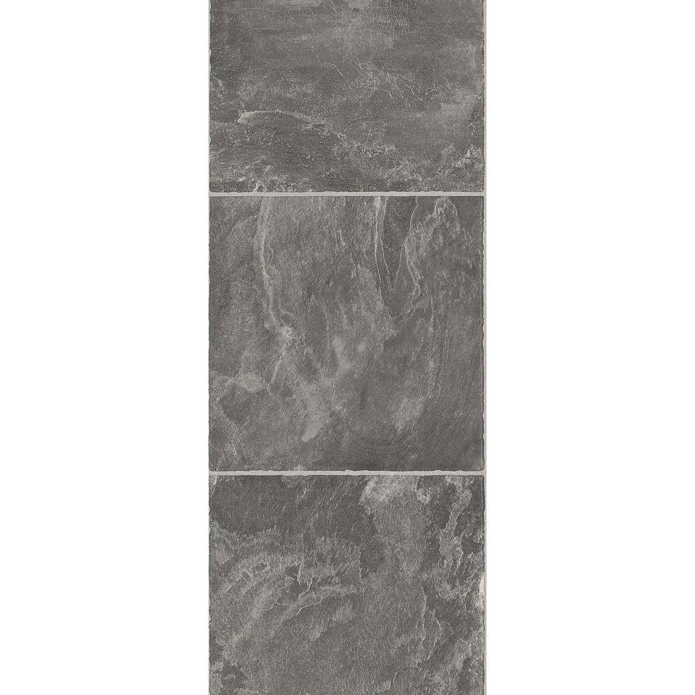 BuildDirect®: Armstrong Stones & Ceramics