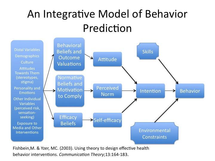 6a00d8341c595f53ef01157161c485970c Pi 720 540 Pixels Social Work Theories Health Belief Model Social Learning Theory