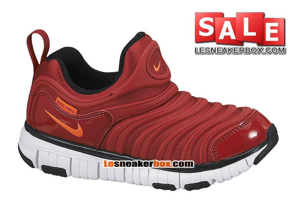 reputable site bf9c2 2ca1e ... germany nike dynamo free ps chaussures nike pas cher 74931 5158c