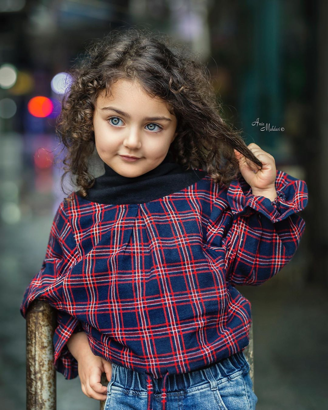 38 9k Likes 515 Comments Anahita Hashemzadeh Annahiita Hashemzadeh On Instagram کوه با نخستی Baby Girl Images World S Cutest Baby Cute Baby Girl Images