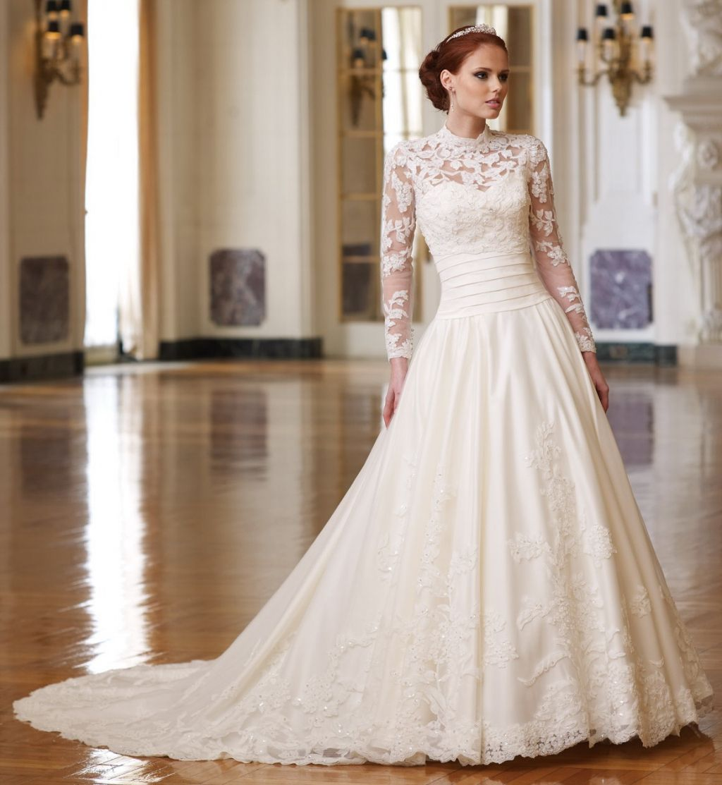 100+ Wedding Dress Rentals In Los Angeles - Dress for Country ...