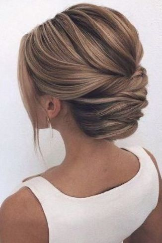 Bridal Hairstyles For Perfect Big Day Party ★ See more:  - #Big #bridal #Day #Hairstyles #Party #perfect #wwwweddingforwar