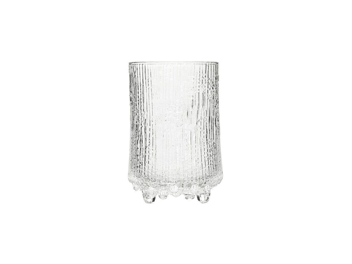 Iittala Ultima Thule Bjorglos 38cl 2stk Ceiling Lights Chandelier Decor
