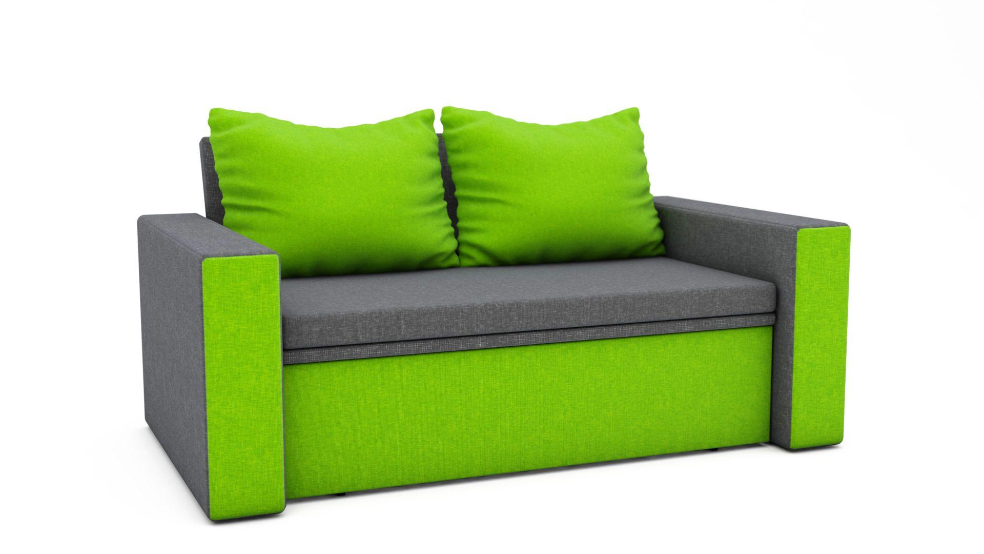 Die Couch Ist Sehr Leicht Zu Montieren Als Auch Zu Demontieren Eckcouch Schlaffunktion Bettkasten Sofagarnitur Sofa Couch Sofa Sofa Bett