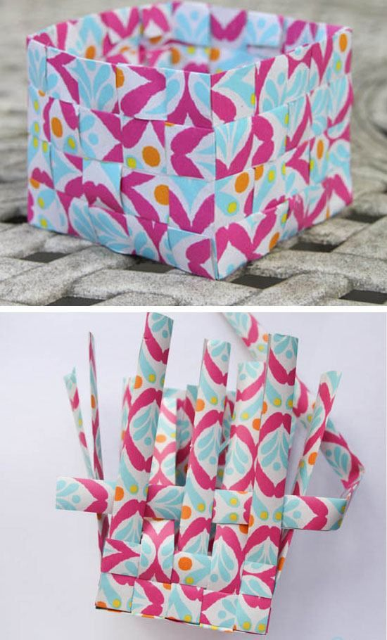 40 diy gift basket ideas for christmas basket ideas and gift
