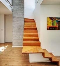 Dezeen » Blog Archive » Casa Besares by Arquinoma — Designspiration