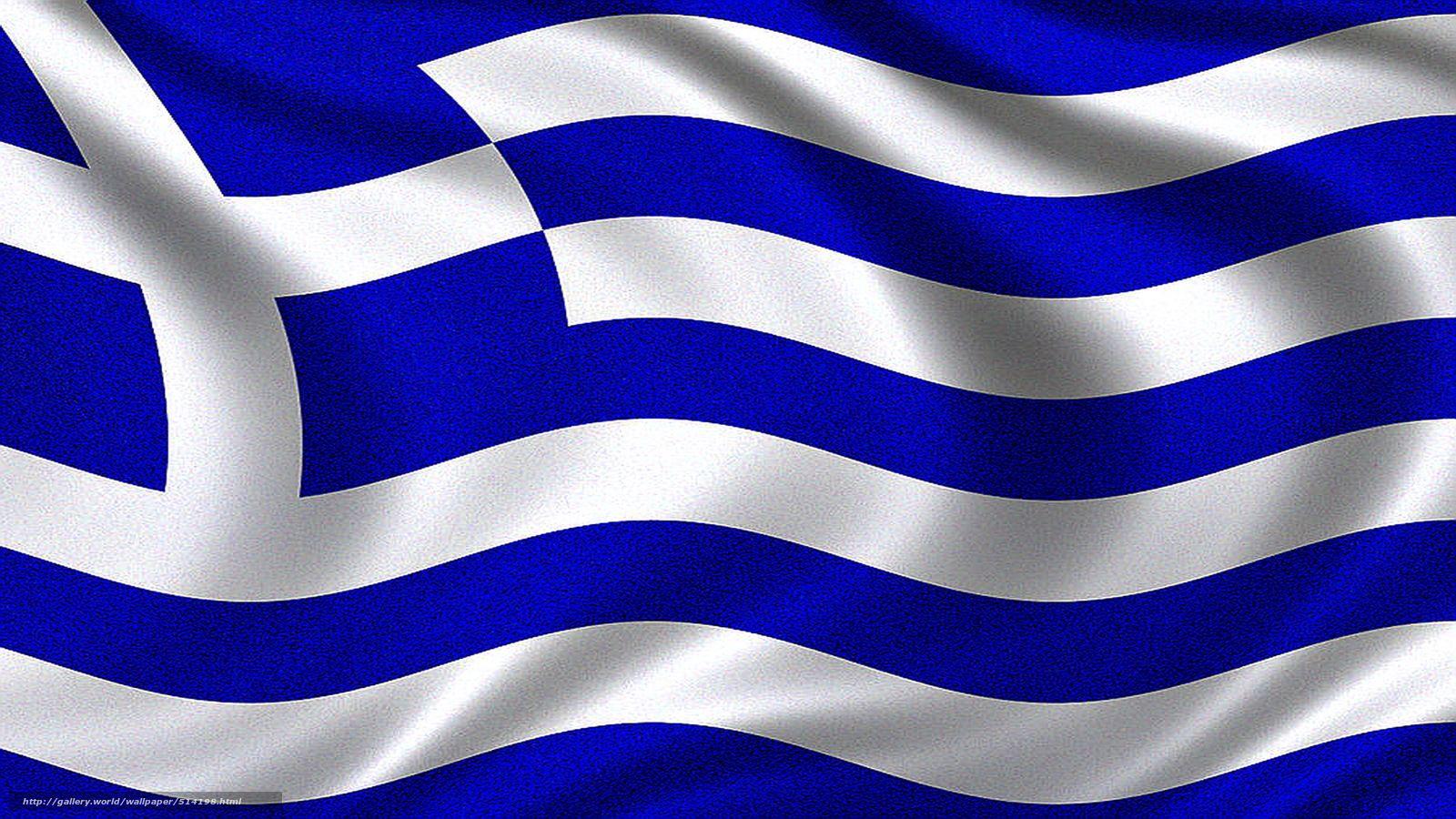greek flag wallpaper hd wallpapers pinterest greek