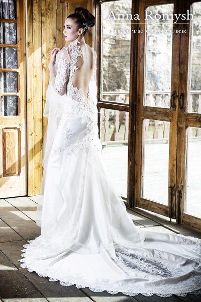 4a8d613fe9 OFF FASHION — Największy w Gdyni salon sukien ślubnych. GDYNIA