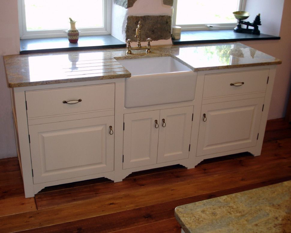 13 The Best Small Kitchen Cabinets With Sink Banyo