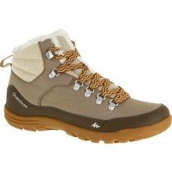 Buty Zimowe Typ Obuwia Obuwie Hiking Boots Shoes Boots