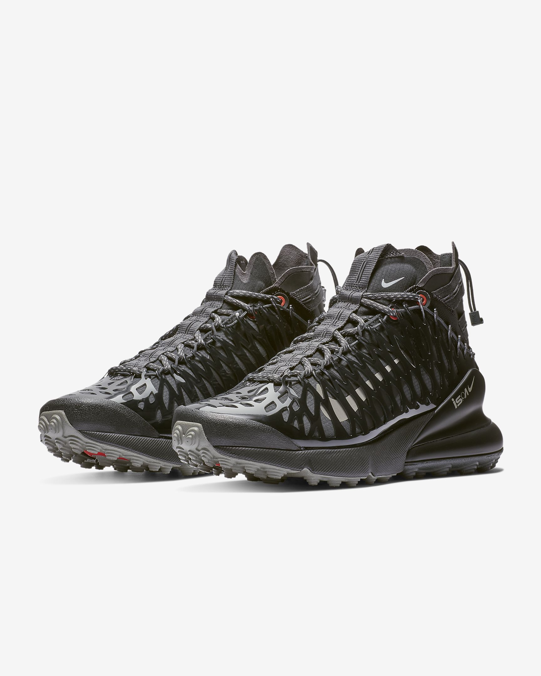 purchase cheap 37cc1 c581d Discover ideas about Nike Acg Boots. Nikes Air Max Foamdome Returns to  Boost the Foamposites Anniversary
