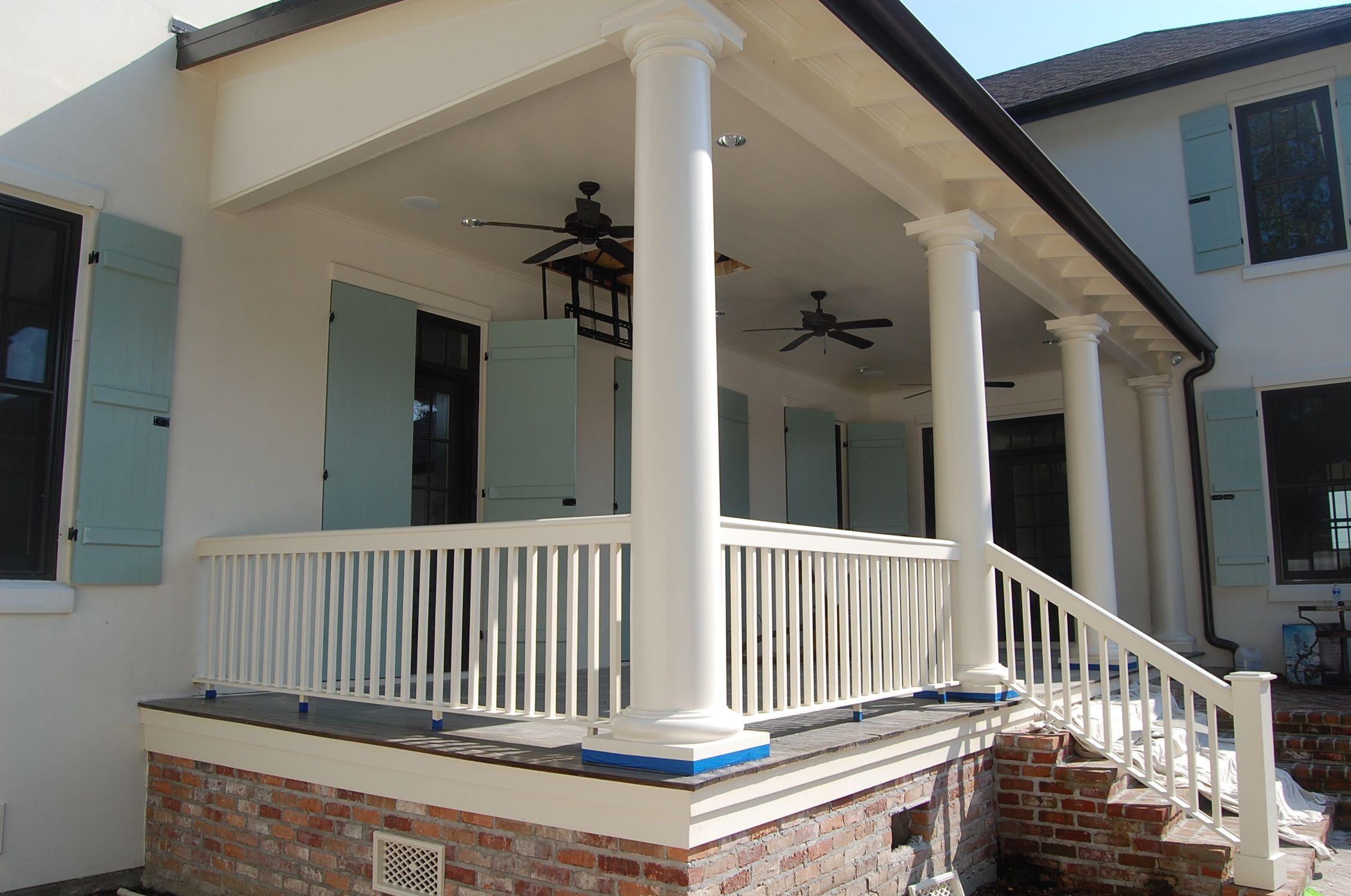 Top Acadian Cottage Style Home - 33cce5d3ba43e4e062ca14de0a60eb86  Picture_18692.jpg