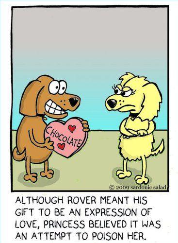 Funny Valentine Cartoons : funny, valentine, cartoons, Valentine, Cartoon,, Funny, Kids,, Cartoons
