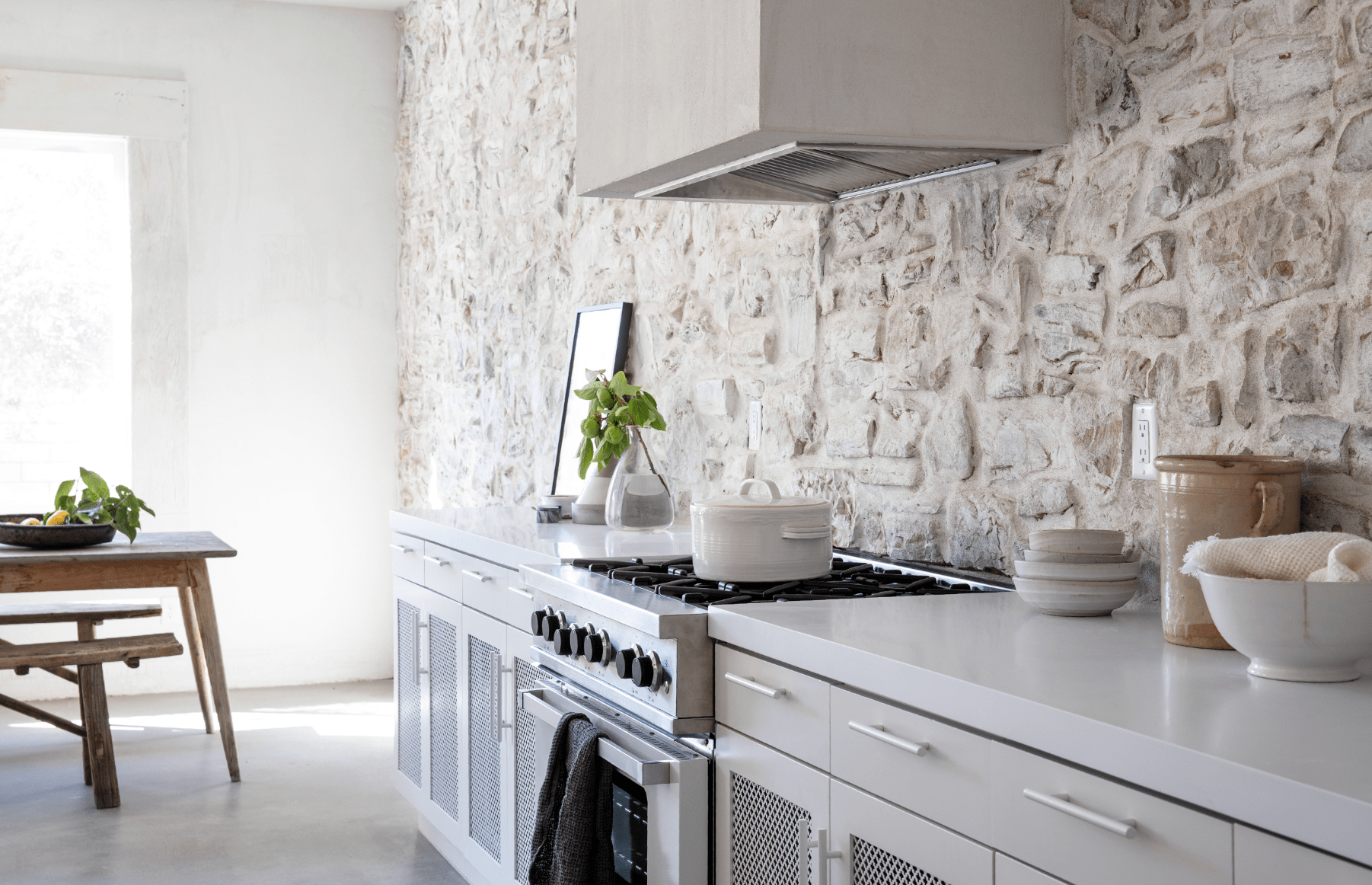 Rock The Block // Source Guide Ep 2 Kitchen in 2020 The