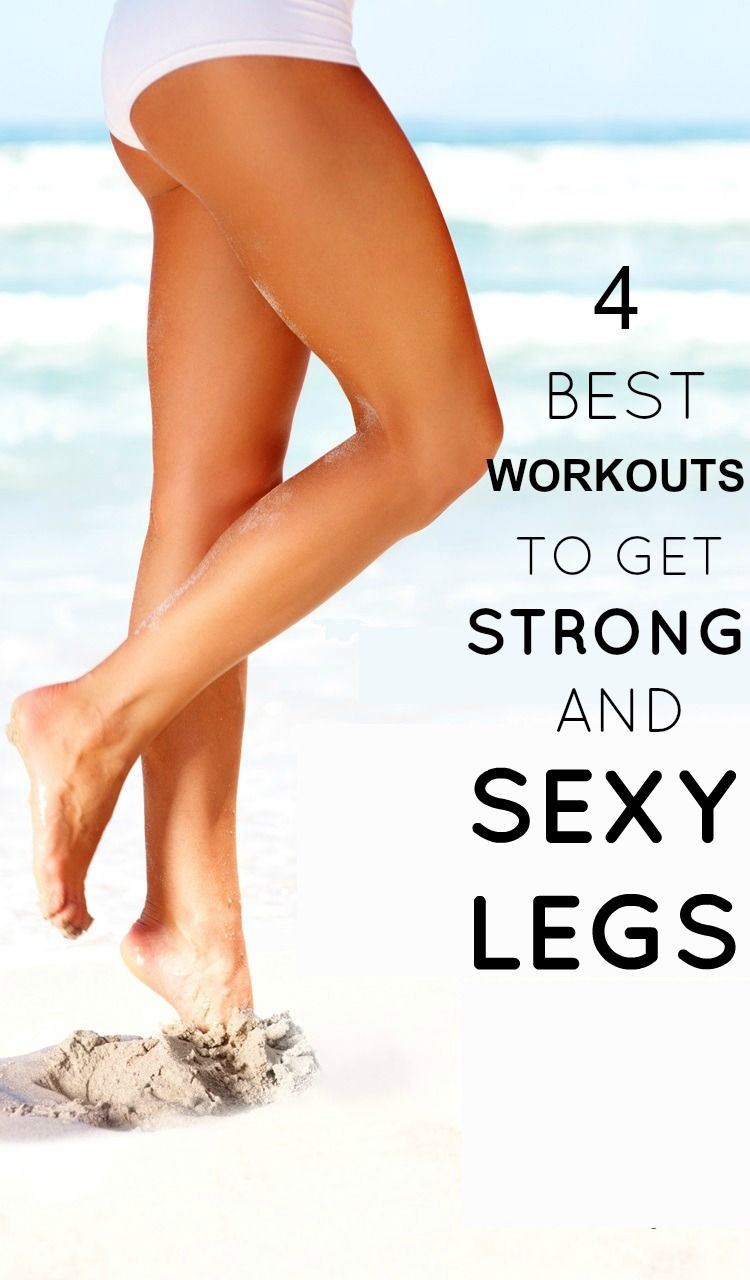 Love Your Legs Workout And Sexy T The Burnlegs Killer Circuit Totally Dead