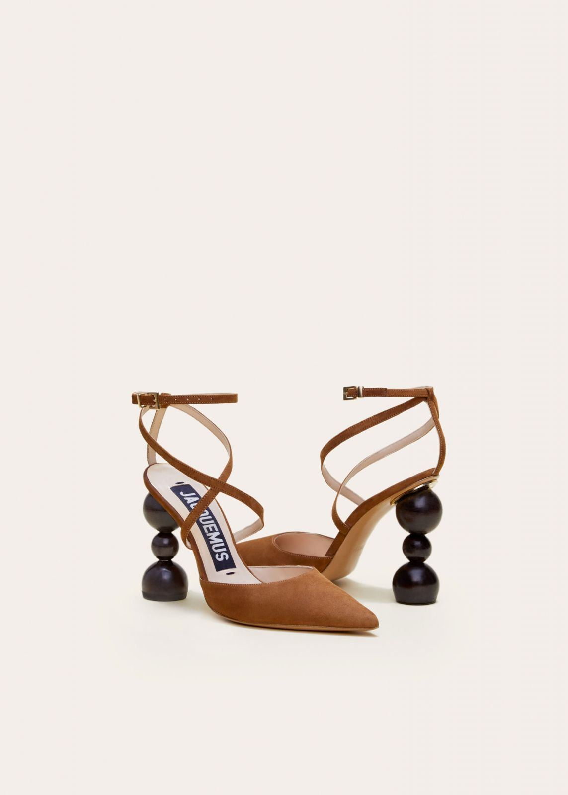 Fashion.Luxury | Designer shoes, Womens