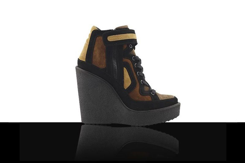 collection Pierre 2014HEEL Chaussures Hardy hiver automne zqUVGMLSp