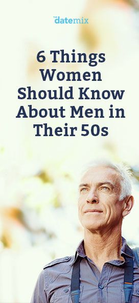 dating over 50 advice women