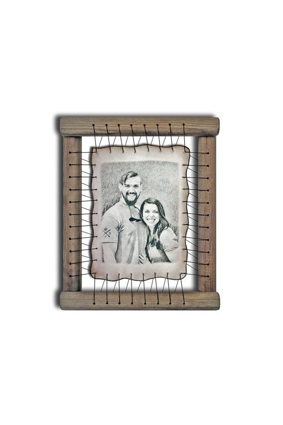 Good Ideas For 2 Year Anniversary 2nd Wedding Gifts Two