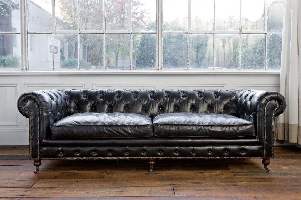 Ralph Lauren Leather Sofa Types Vintage Leather Sofa Vintage