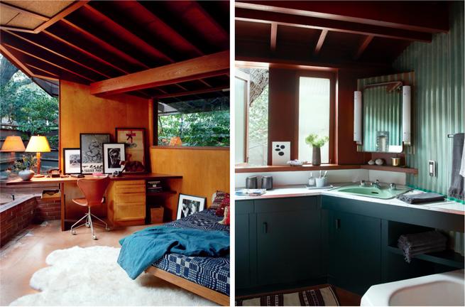 design, architecture, designer, décoration, rouen, vintage, avis ...