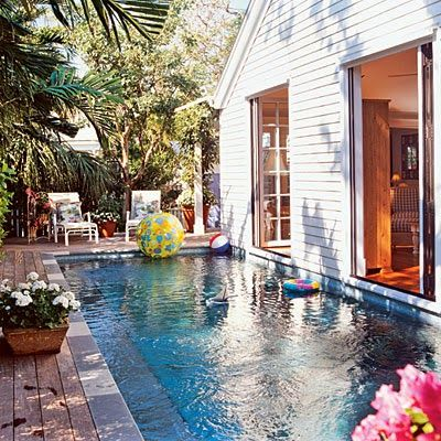 Small backyard oasis design ideas | //backyard-designs-ideas ... on patio ideas, 30 day fitness challenge ideas, backyard sanctuary ideas, backyard paradise ideas, backyard shed ideas, vaulted ceilings ideas, backyard train ideas, backyard patio, family room ideas, backyard island ideas, backyard ocean ideas, backyard sea ideas, small backyard ideas, backyard river ideas, cheap backyard ideas, moroccan backyard ideas, art ideas, diy ideas, backyard pool ideas, small back yard landscaping ideas,