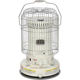 Indoor Kerosene Heaters | Brrr! Winter is HERE! | Pinterest ...