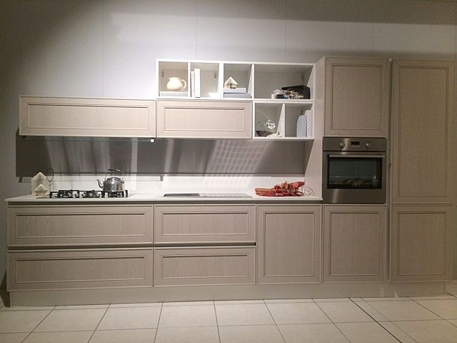 Cucina Stosa mod.Maxim | Kitchen | Pinterest