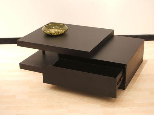 Sophia Coffee Table Coffee Table Design Coffee Table Plans Table Decor Living Room