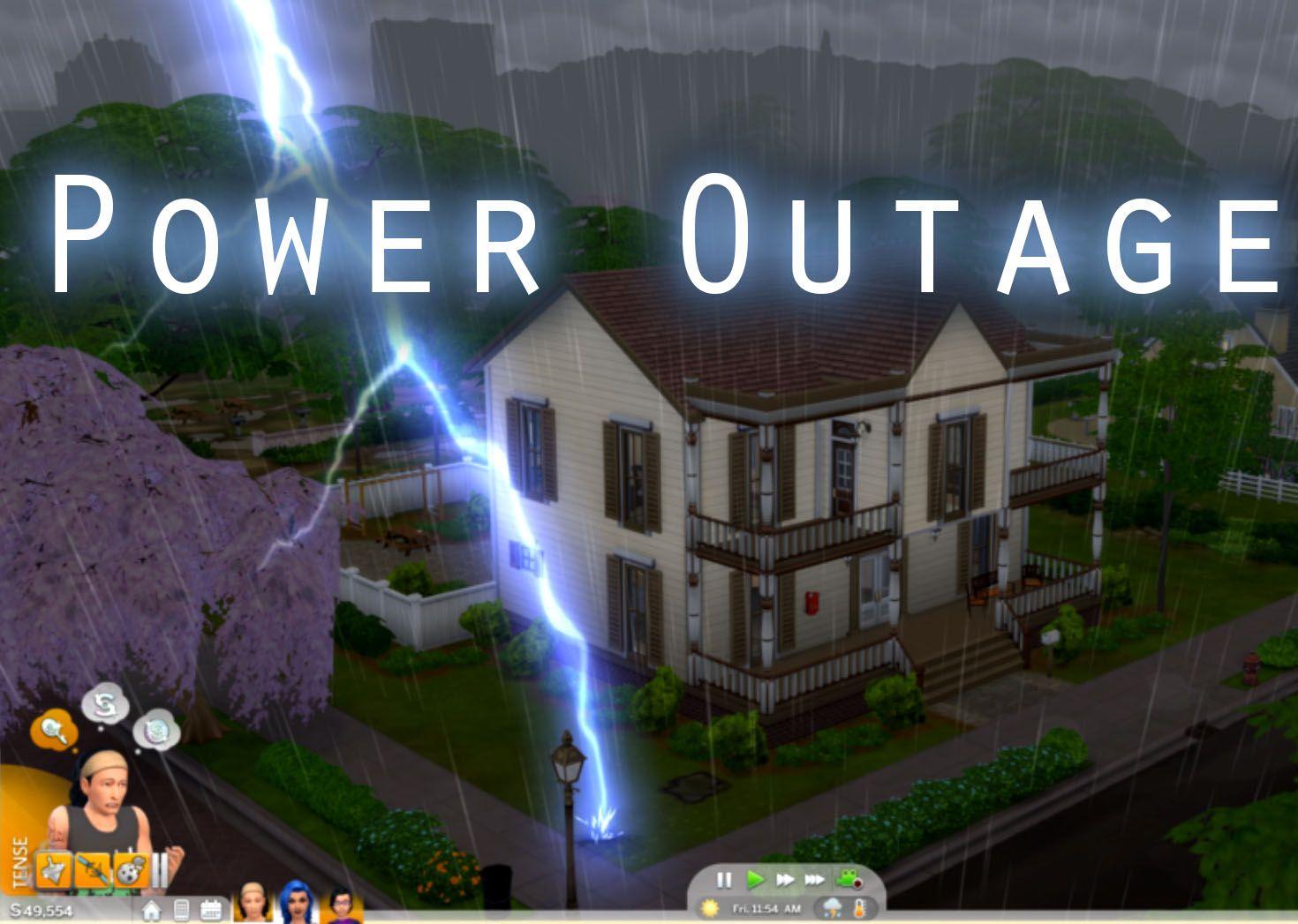 Comment Avoir Les Sims Sur Pc
