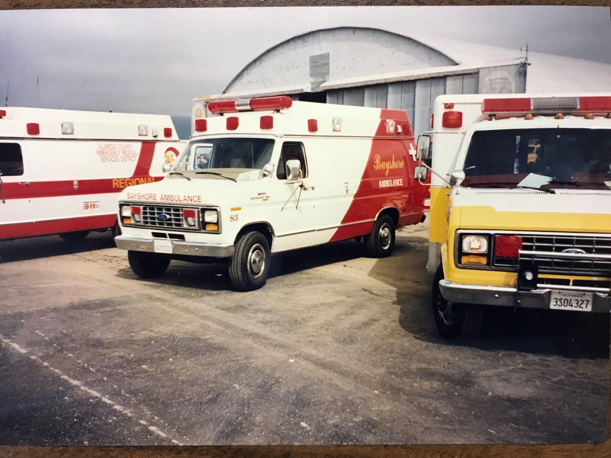 30++ City health urgent care oakland airport ideas