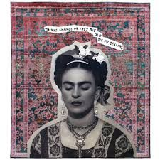 Image result for frida kahlo quote